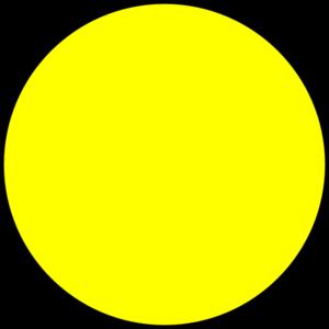 7 clipart dot. Clip art at clker