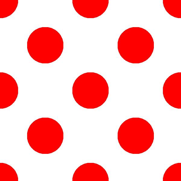 Grid pattern clip art. 7 clipart dot