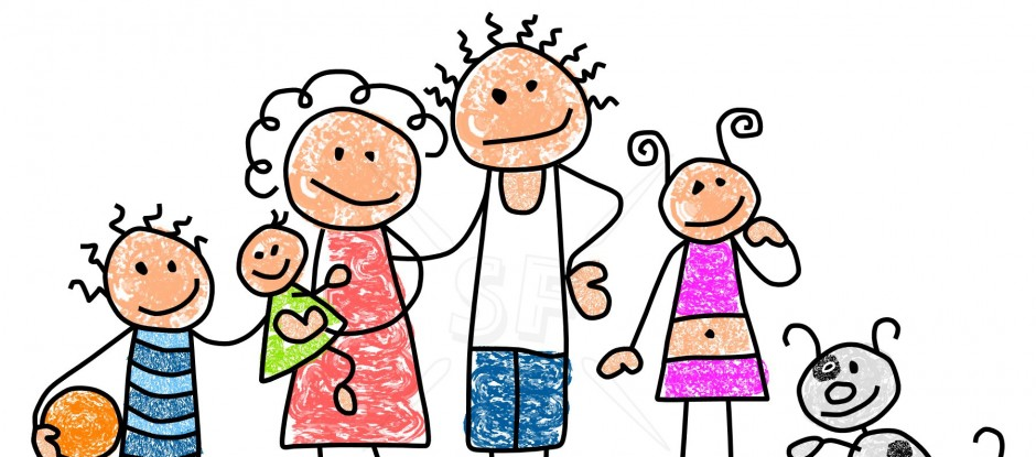 Clip art free transparent. 7 clipart family