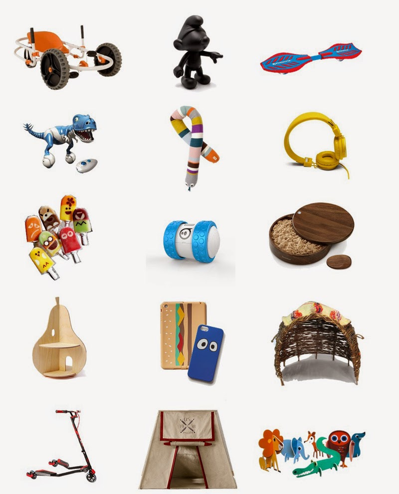 Things for boys station. 7 clipart item