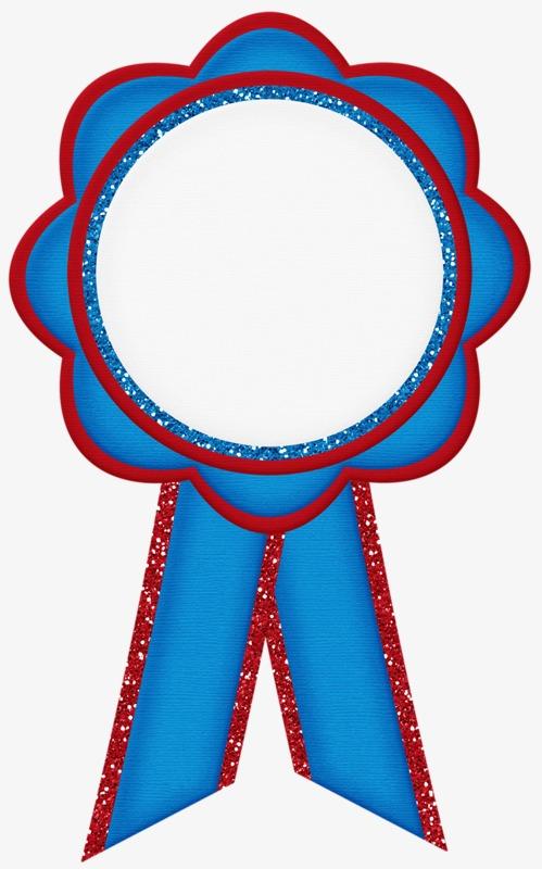 Station . Award clipart ribbon