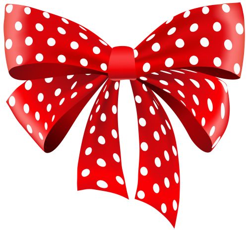 7 clipart ribbon.  best buttons bows