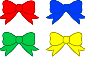 Bell station related wallpapers. 7 clipart ribbon