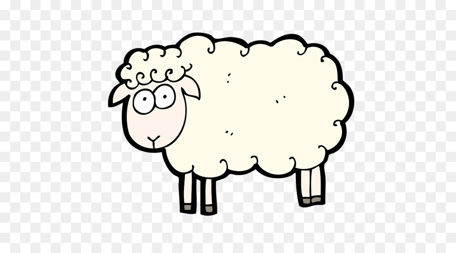 Drawing clip art png. 7 clipart sheep