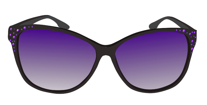 7 clipart sunglasses. Png images download free