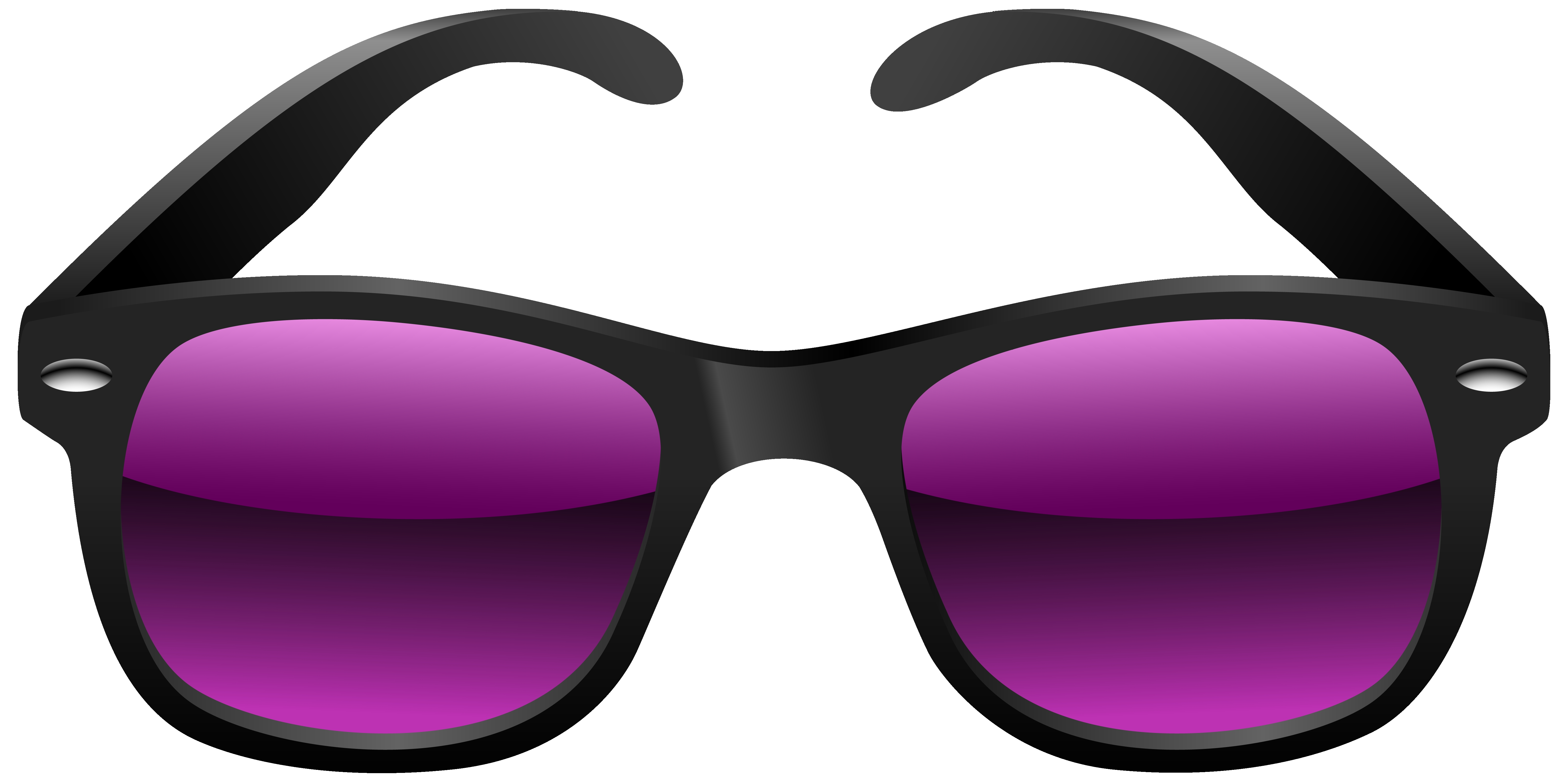 7 clipart sunglasses. Awesome gallery digital collection