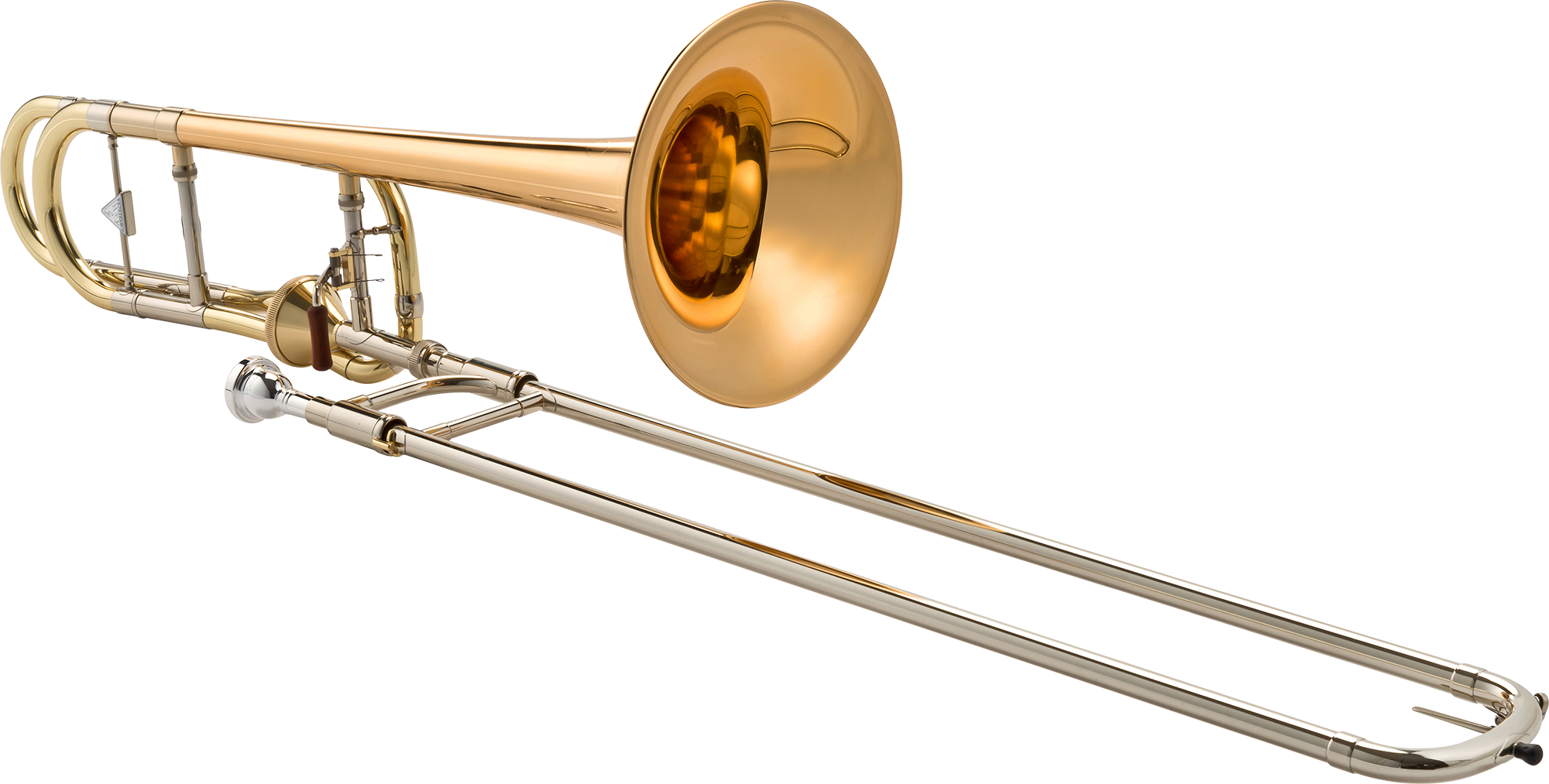 Free trombone png images. 7 clipart transparent