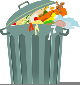 Trash can free images. 7 clipart wast