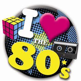 best s images. 80's clipart
