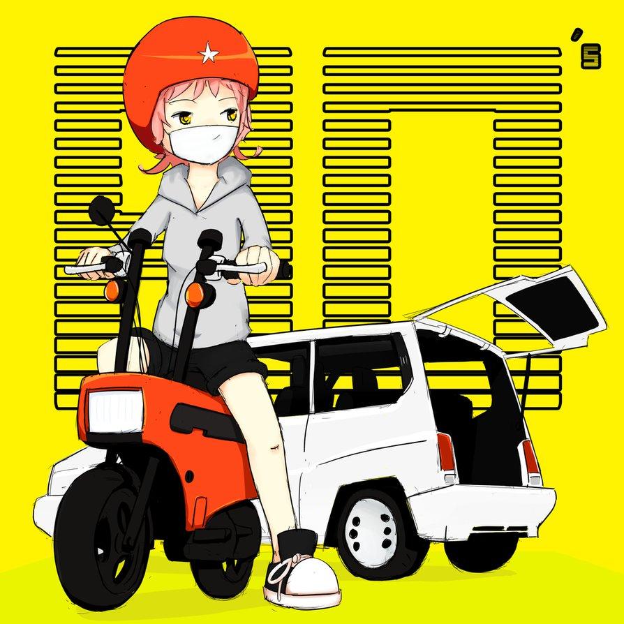 80's clipart 80 car.  s by bimbombash