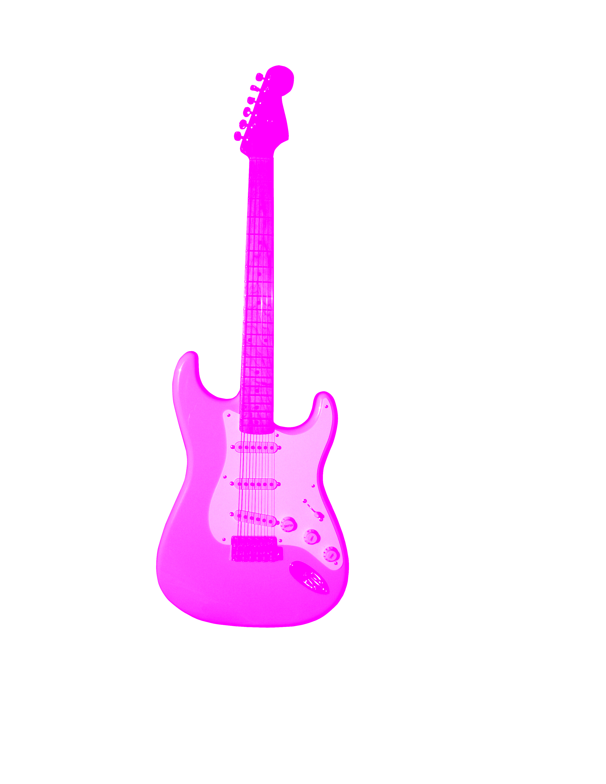 Free s cliparts download. 80's clipart 80 guitar