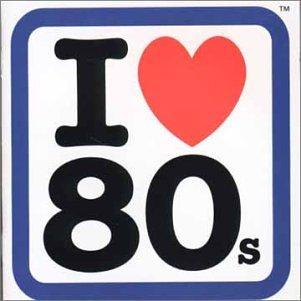 80's clipart 80 music. Love the s