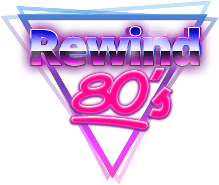 80's clipart 80 music. Melbourne s tribute band