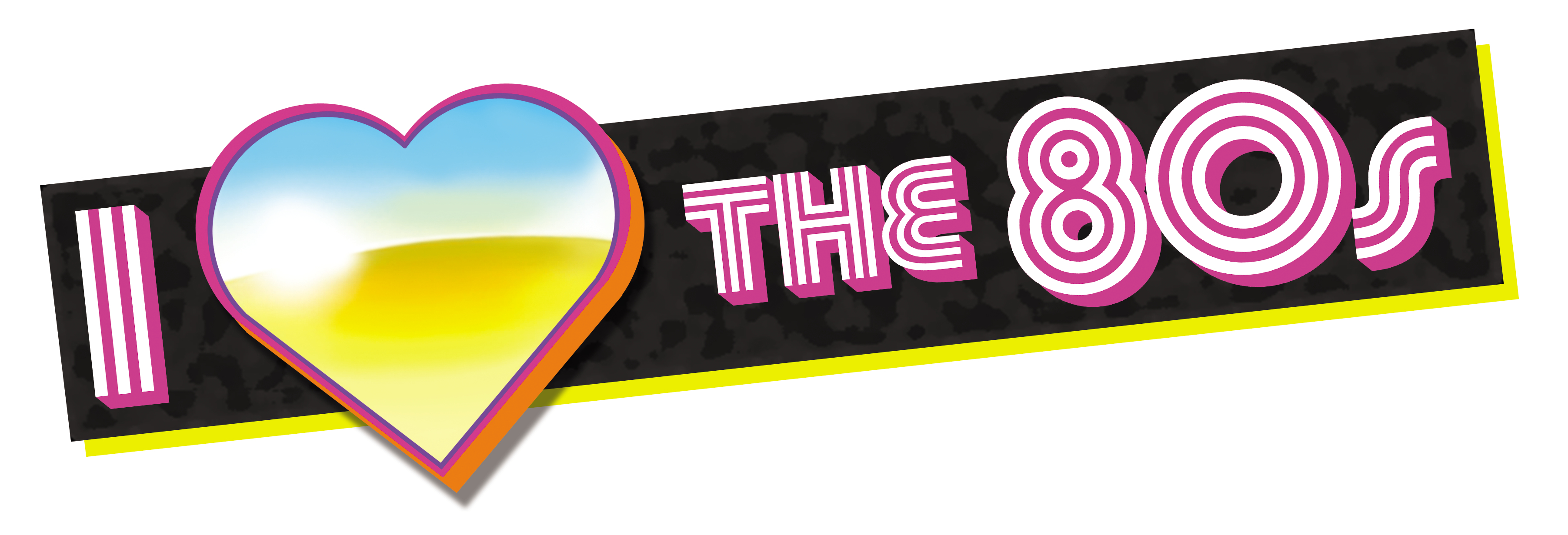 s free download. 80's clipart 80 music