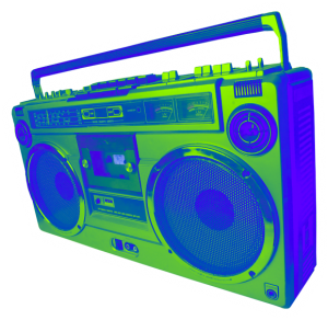 80's clipart 80 radio. Welcome s in the
