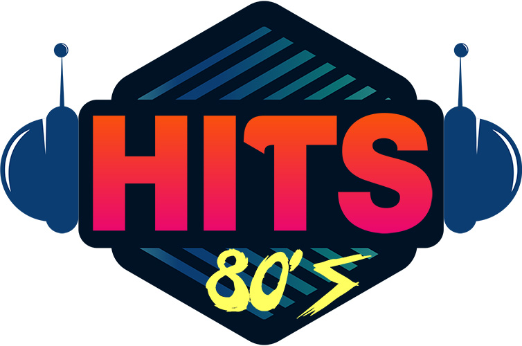 All music hits s. 80's clipart 80 radio