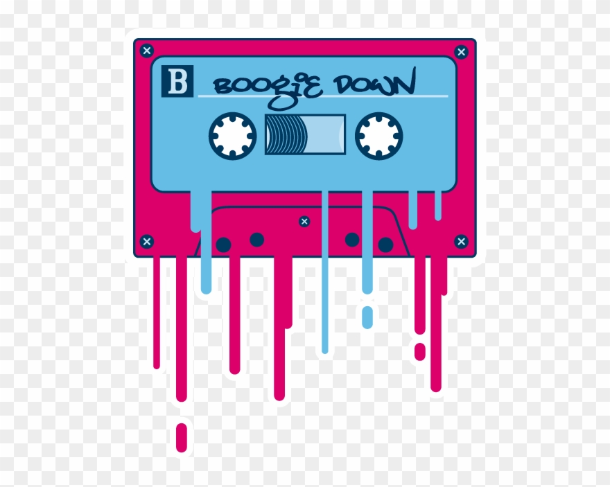 80's clipart 80 radio.  s transparent image