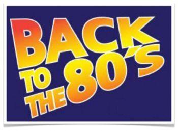 80's clipart 80 rock.  best s images
