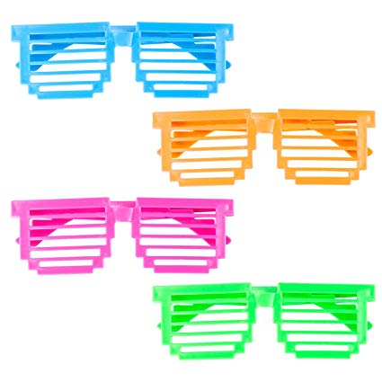 80's clipart colorful. Plastic color assorted square