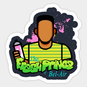 80 S Clipart Fresh Prince 80 S Fresh Prince Transparent Free For Download On Webstockreview 2020