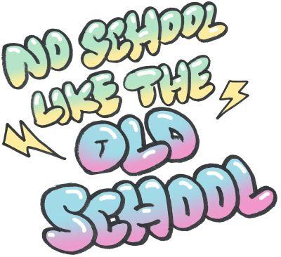 best hip hop. 80's clipart old school