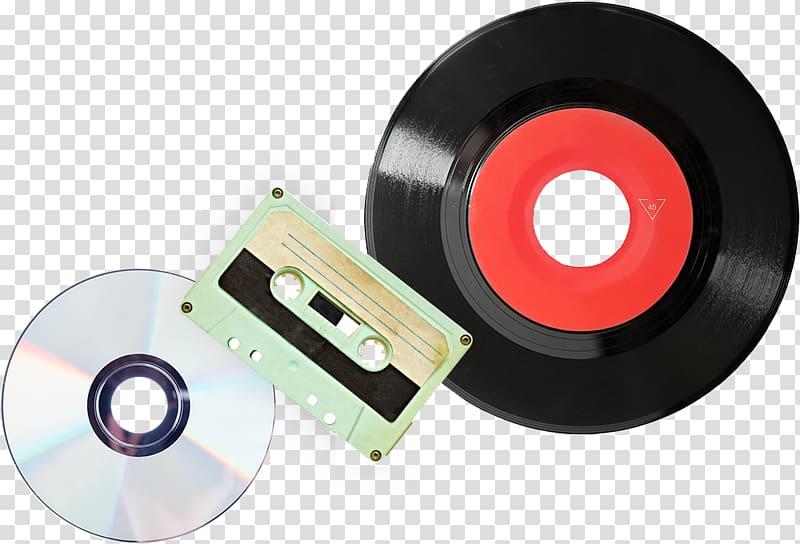 Phonograph rpm lp s. 80's clipart record