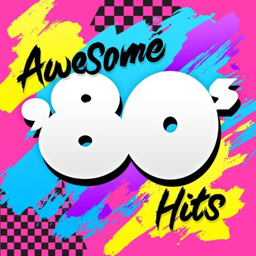 80's clipart stereo.  s super hits
