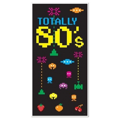 best totally s. 80's clipart stereo