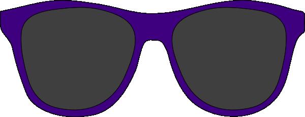 Colorful 80's Sunglasses Vectors - Download Free Vectors, Clipart Graphics  & Vector Art