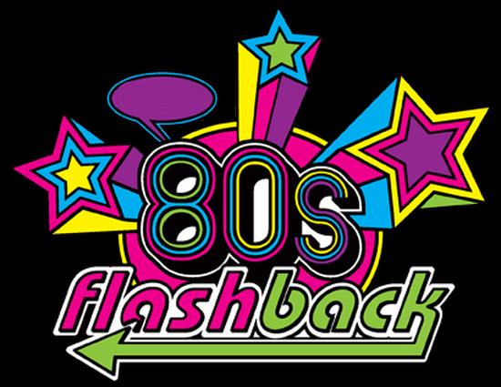 80's clipart transparent. Spirit week s flashback