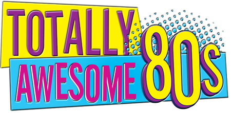 80's clipart transparent. Totally awesome s music