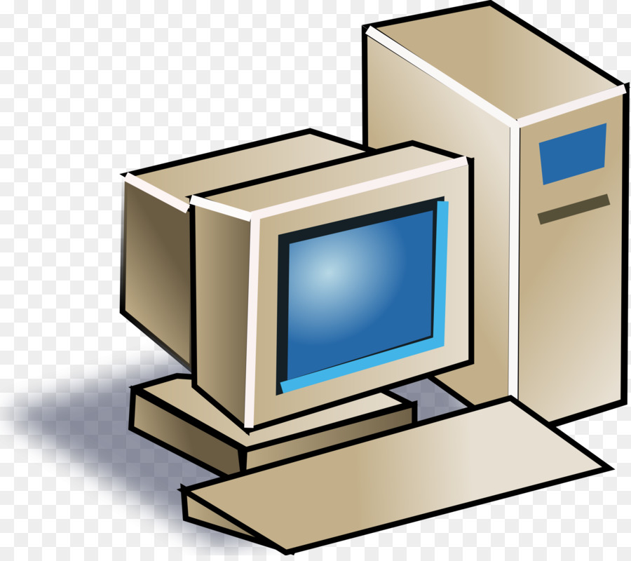 Laptop symbol clip art. 90s clipart 90 computer
