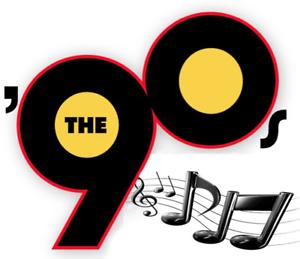 90s 90 music