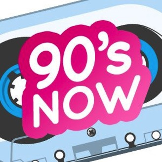90s clipart 90 phone.  s now listen
