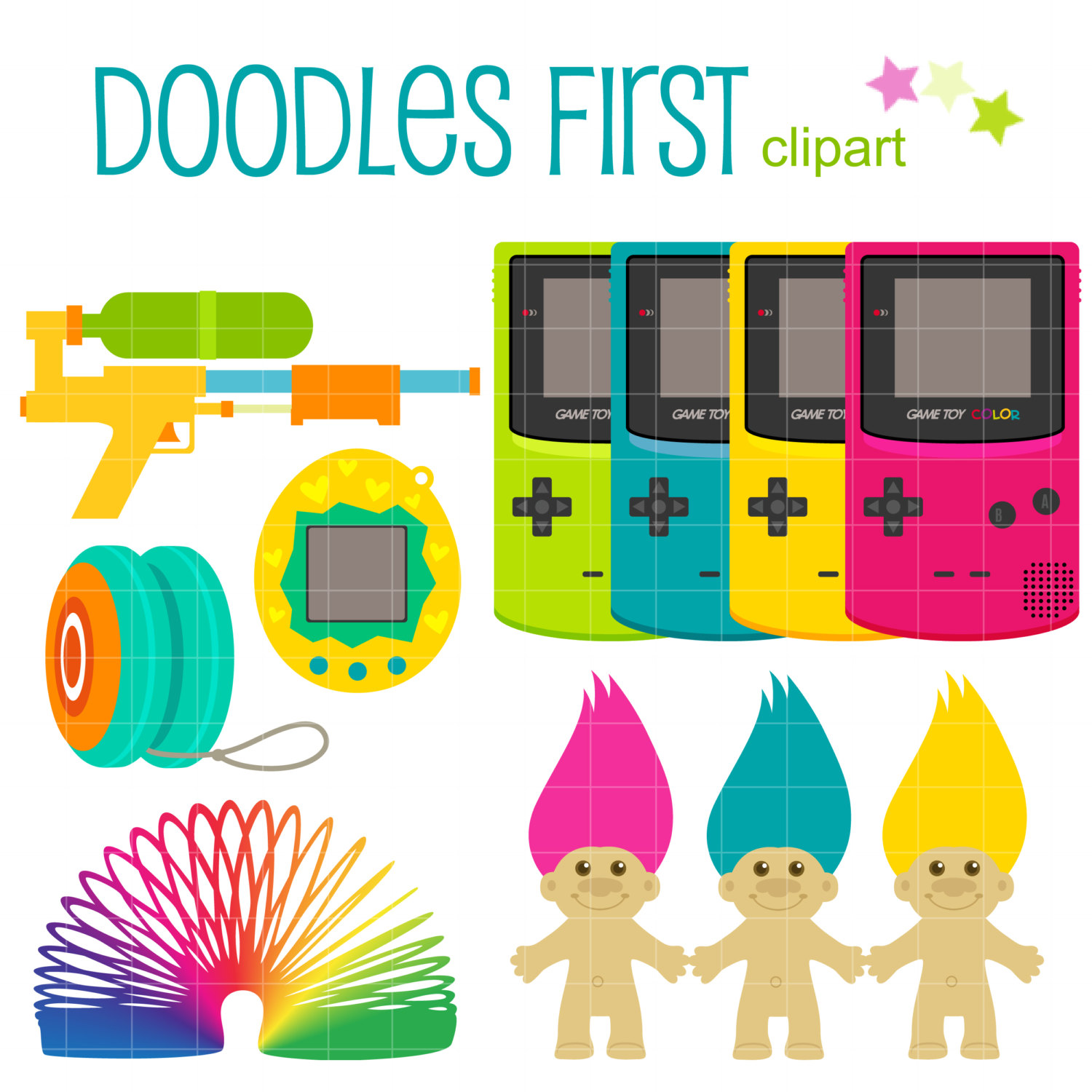 s images kid. 90s clipart 90 phone