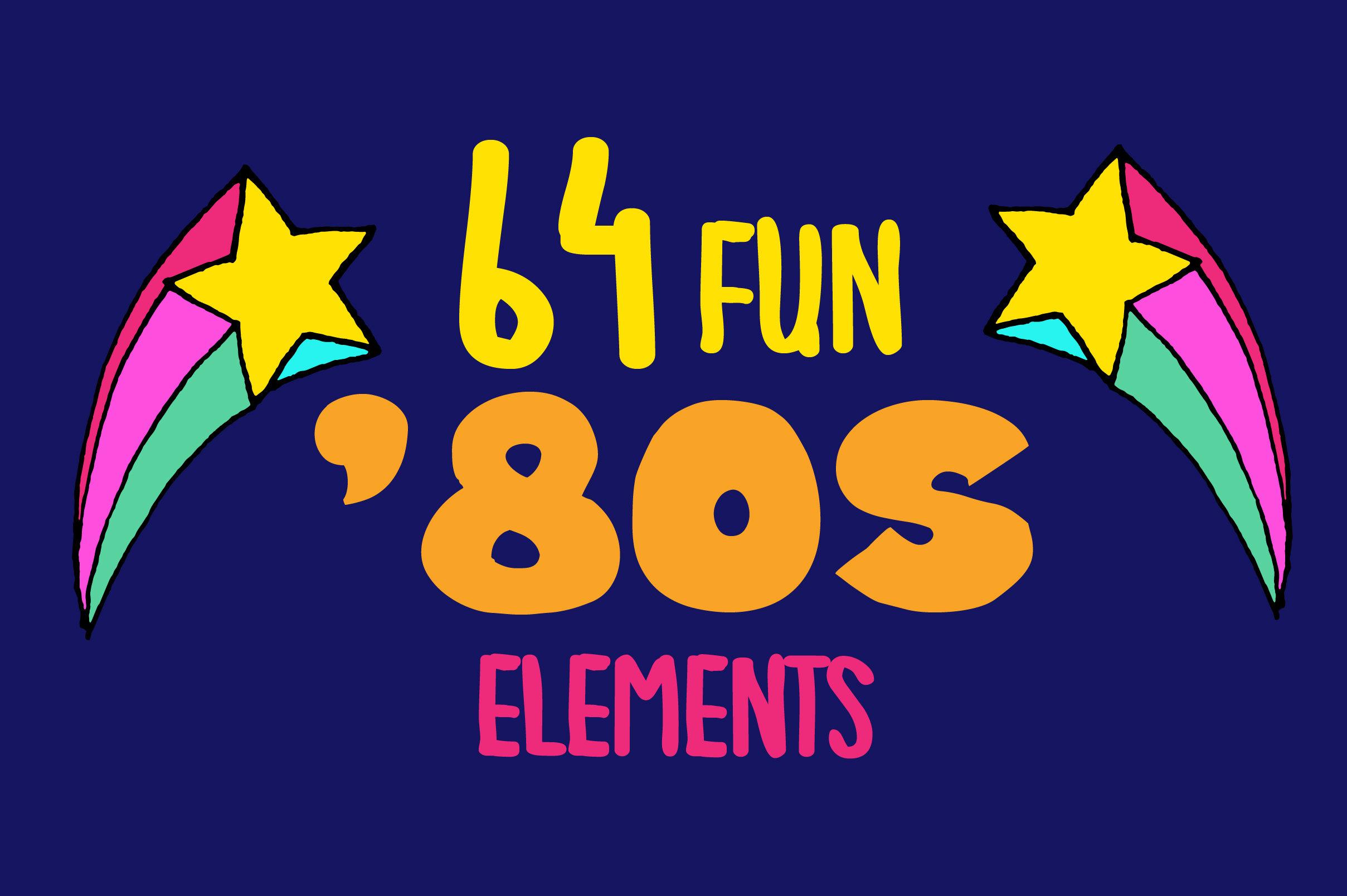 90s clipart eighty.  s eighties hand