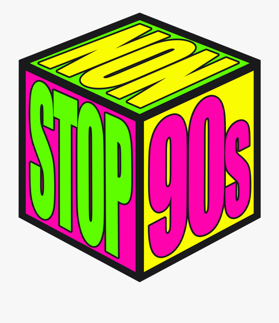 90s clipart eighty. Clip art library stock