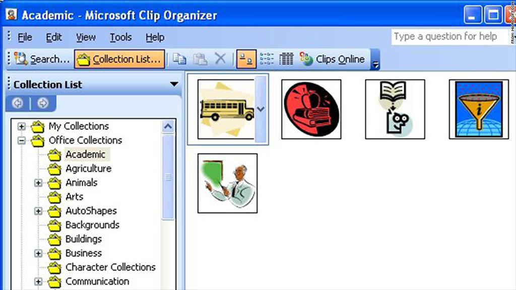 Clip art replaced microsoft. Australia clipart word