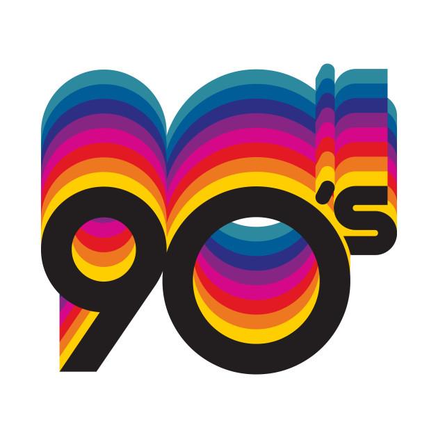 s color phone. 90s clipart hip hop