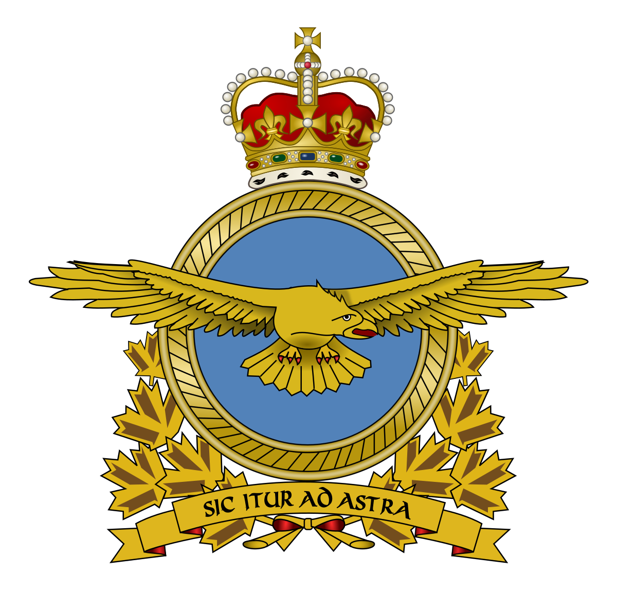 Royal air force wikipedia. Soldiers clipart soldier canadian