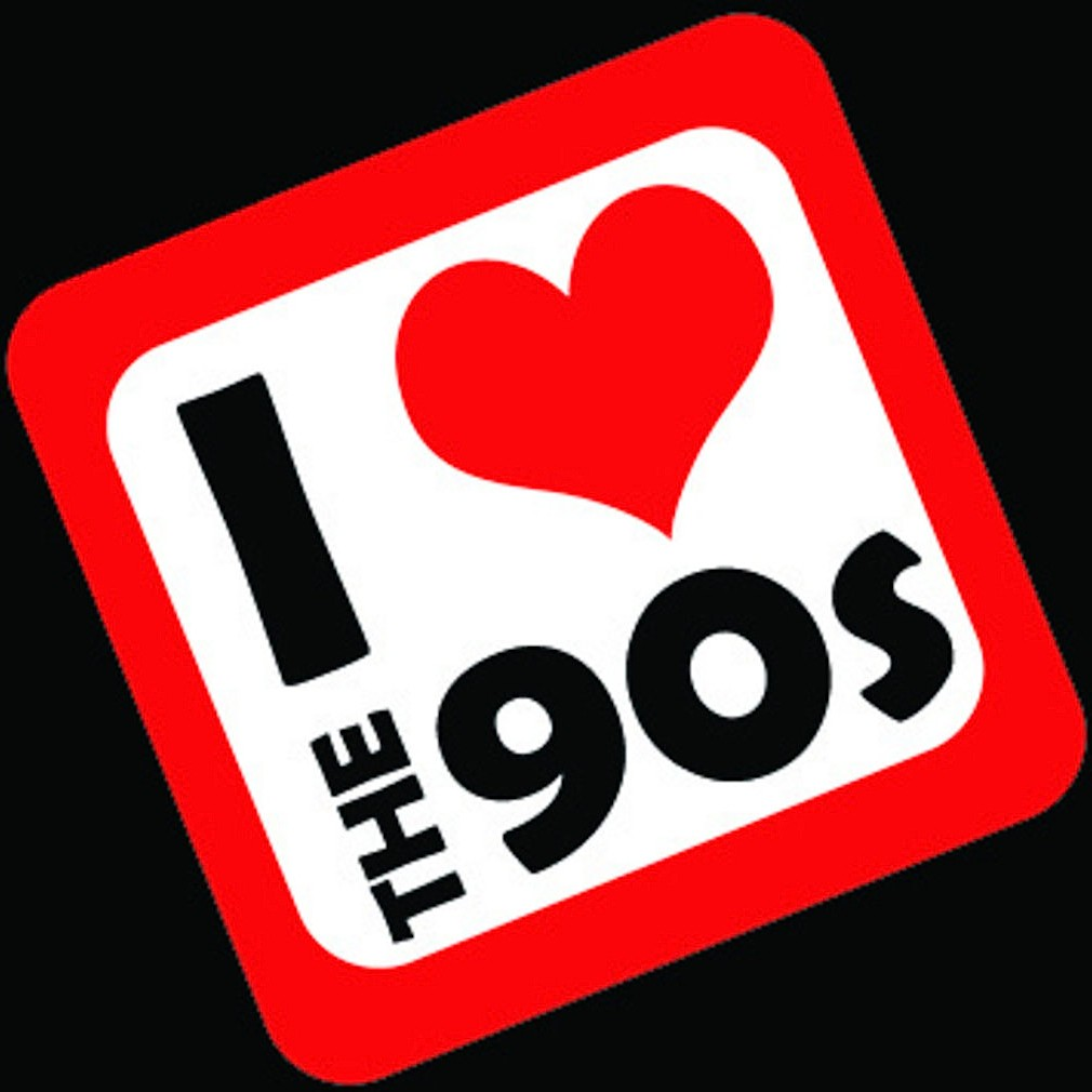 90s clipart throwback. Aammp to host a