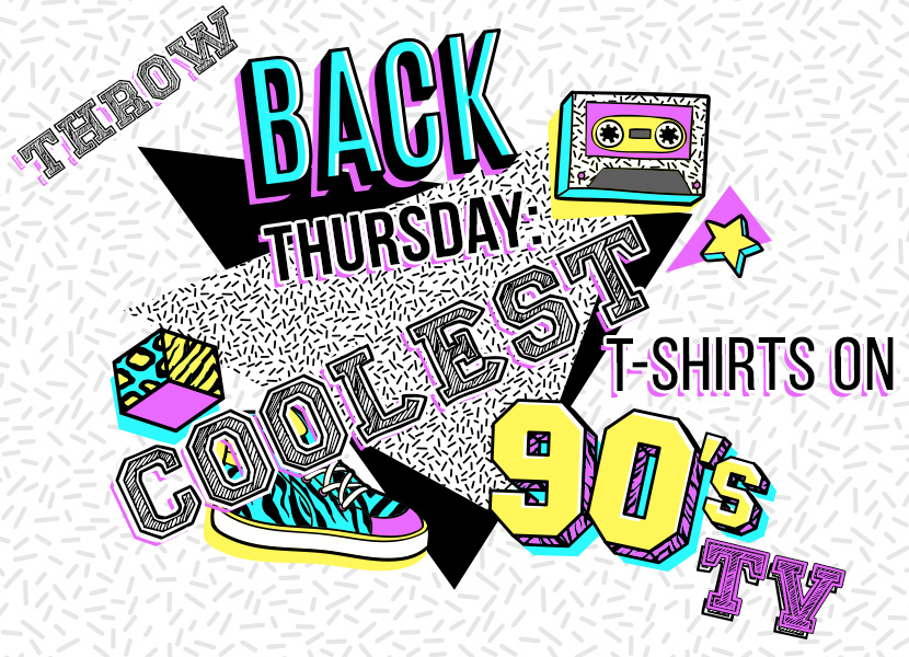 90s clipart throwback. Let s review the