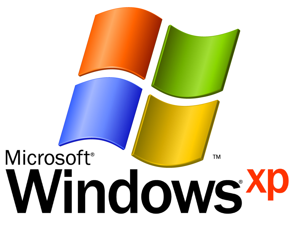 Image know your meme. Windows xp png