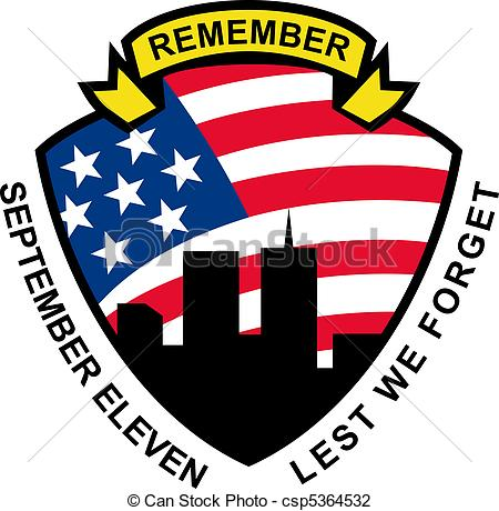 911 clipart. Free