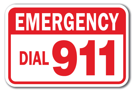 911 clipart. Free emergency cliparts download