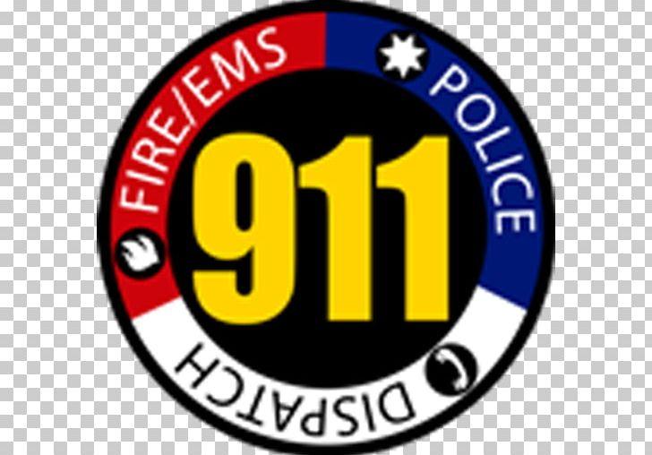 emergency telephone number. 911 clipart 911 phone