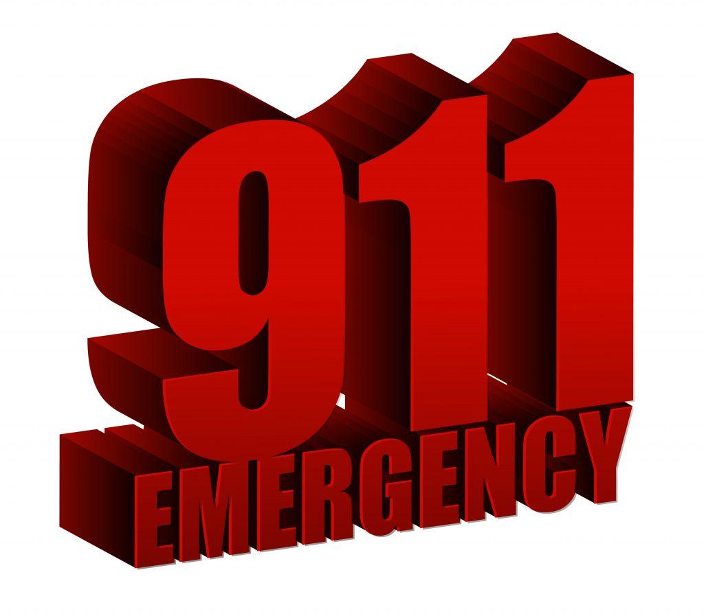 911 clipart 911 phone. University of toronto telecommunications