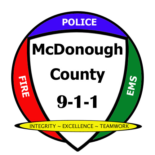 Macomb mcdonough county center. 911 clipart 911 phone