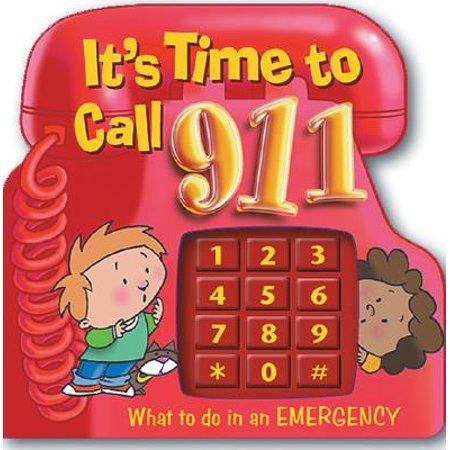 911 clipart 911 phone. It s time to
