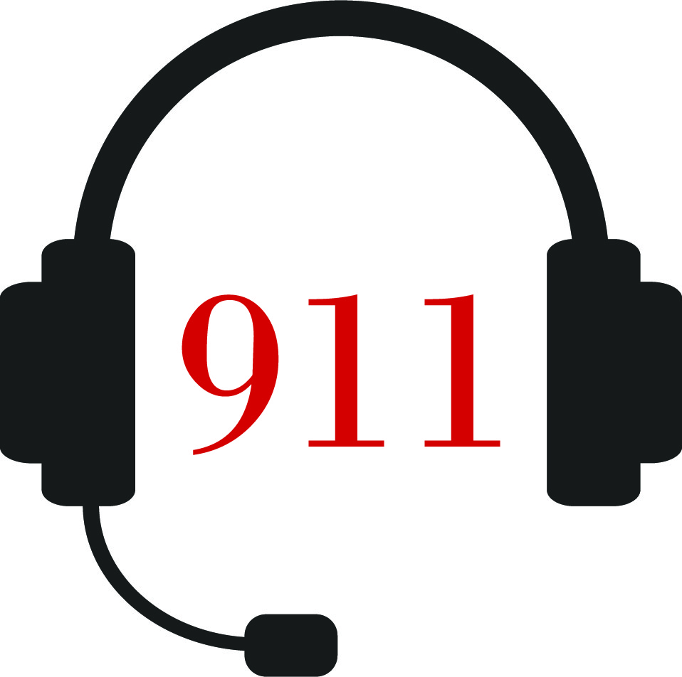 911 clipart dispatch. About operator org